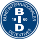 Bund Internationaler Detektive e. V.