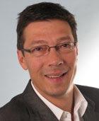 Detektiv Jörn S. Hauschild