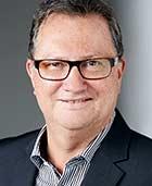Detektiv Karl G. Schäfer