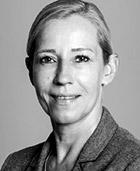 Detektivin Susanne Grössl