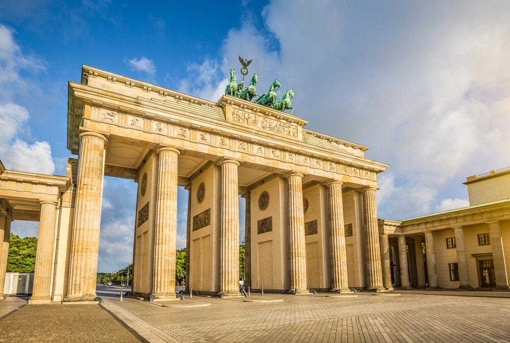 Detektei für Berlin