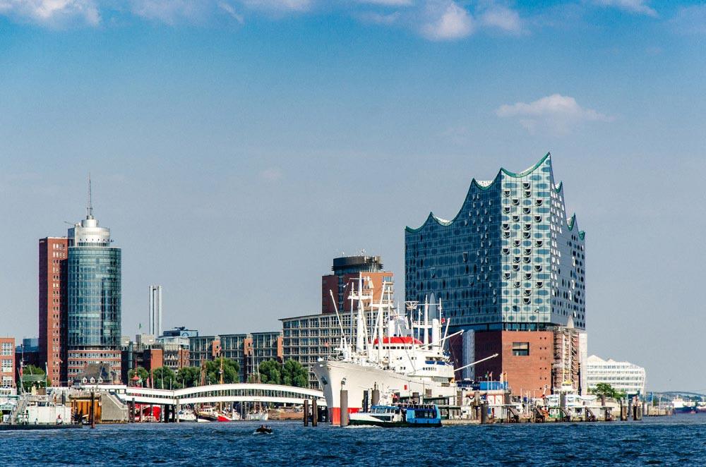 Detektei für Hamburg